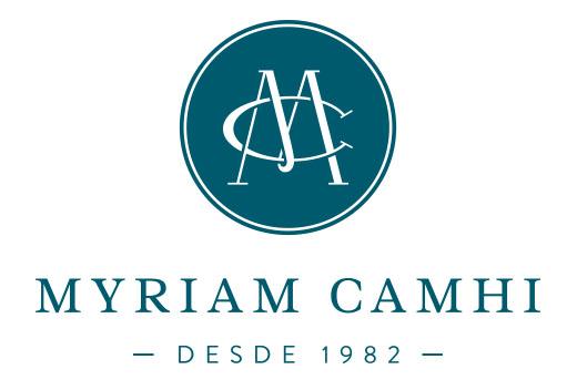 Myriam Camhi